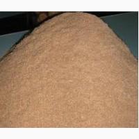 Młóto browarniane granulowane pasz dla bydła