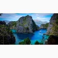 Филиппины! Эксклюзивные предложения от Travel Planet