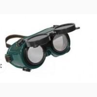 Очки защитные Starline для сварщика