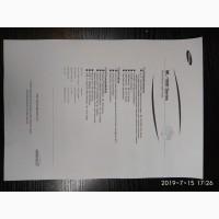 Продам лазерный принтер Samsung ML-1615