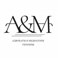 Услуги адвоката в Харькове. Адвокат по гражданским делам в Харькове