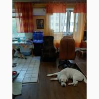 Продажа квартиры по ул Зои Космодемьянской 18
