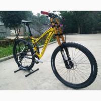 Продам горный велосипед в прекрастном состоянии