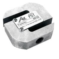 S-образный тензодатчик Keli PST-A от 300 кг до 500 кг