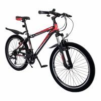 Велосипед SPARK LIGHT Бесплатная Доставка! Без предоплаты