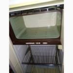 Продам холодильник б/у Донбас10е