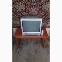 Продам телевизор sony trinitron 21 малайзия