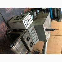 Печатная машина Аdast Romayor 314 (ромайор 314), + уф сушка B3