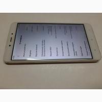 Б/у Xiaomi Redmi Note 4 3/64GB Gold
