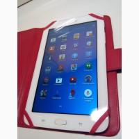 Планшет Samsung Galaxy Tab 3! Оригинал с чехлом