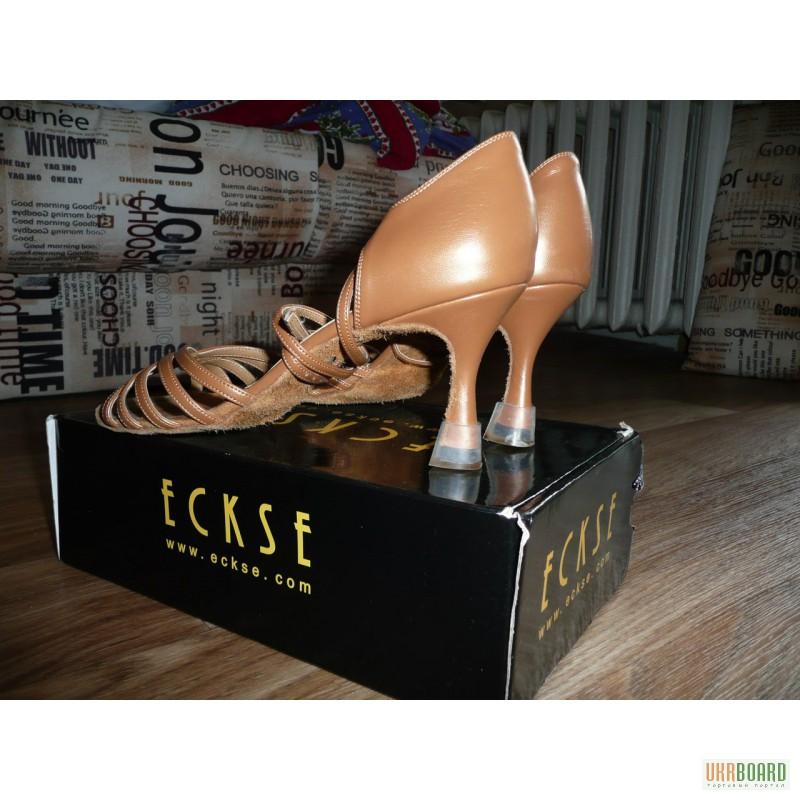Туфли для танцев латина купить в москве