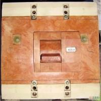 Автоматический выключатель А3716, А3726, А3796, А3134, А3144, ВА5139, ВА5543, ВА5543, В