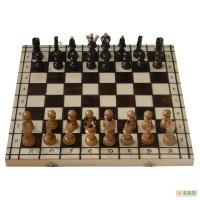 Купить шахматы Киев