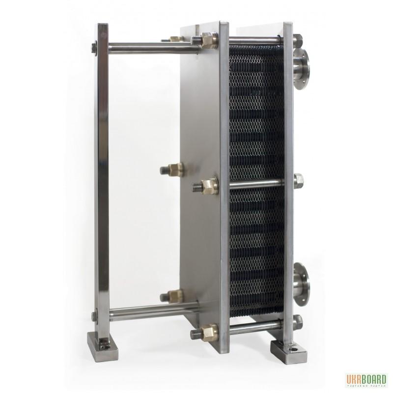 Е8 продажа пластинчатых теплообменников тула правила приемки в технических условиях теплообменниках