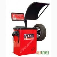 Балансировочный стенд Bright для легковых авто