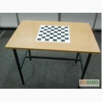Стол шахматный – от производителя