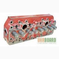 Продам головки блока цилиндров.запчасти к двигателям СМД-14,18,22,23,31,60 ЯМЗ-236, 238,24