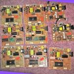 Блоки питания для мониторов SAMSUNG