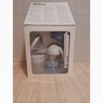 Продам ручной молокоотсос Philips Avent SCF 310/12