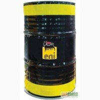 Гидравлические масла AGIP OSO 15, 22, 32, 46, 68, 100, 150