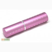 Електрошокер для жінок - Губна помада Taser lipstick ( Тейсер Ліпстік )