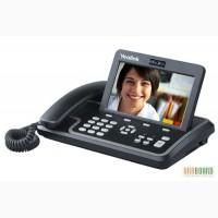 Услуги виртуальной IP АТС SITE