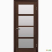 Межкомнатные двери серии Мюнхен