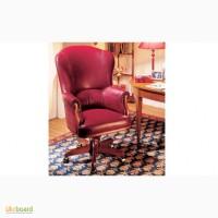 Кресло классика MONACO Италия