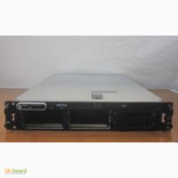 Продам Dell PowerEdge 2950 3G,2х Xeon 5460_3.16GHz,16Gb RAM,2x300GbSAS