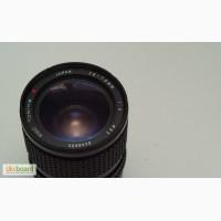 Объектив RMC Tokina 28-70mm F4 №8449032