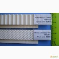 Конвейерные ленты с высоким коэффициентом поверхностного трения для хлеборезки
