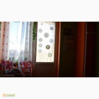Продам двухкомнатную - 68м2, Бышев, Макаровский, 40км от Киева