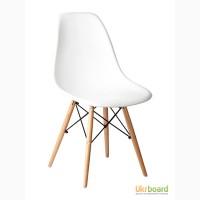 Дизайнерские стулья ПРАЙЗ для дома, офиса, кафе, бара, ресторан
