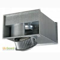 Продам вентилятор канальный бу KT 70-40-4