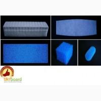 Комплект фильтров для пылесоса Thomas Twin, Genius Aquafilter tt t1 t2 s1 2