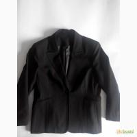 Продам пиджак фирмы Essentials