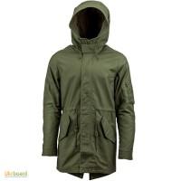 Мужская куртка M-59 Fishtail Alpha Industries (Альфа индастриз)