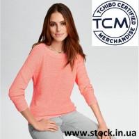 Сток Tchibo TCM оптом - 8, 5 евро/кг