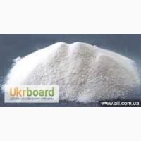 Калий хлористый, селитра, карбамид, КАС, сульфат, аммофос, нитроаммофоска