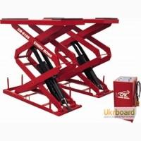 Продам Купить Подъёмник ножничного типа Liberty CR-6105А