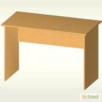 Купить мебель: столы, кресла, шкафы. Стол БЮ-103