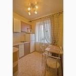 Посуточно однокомнатная квартира Харьков. Апартаменты на сутки