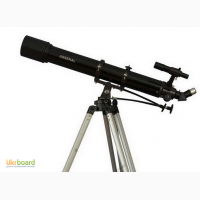 Продам телескоп Arsenal 90/900 AZ3
