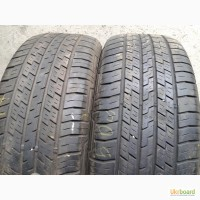 Шины Continental 4x4 Contact 235/60R17 M+S 2штуки