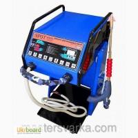 Аппарат для кузовных работ Споттер Kripton SPOT 4 (220 В)