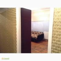 Обменяю квартиру в Одессе на квартиру в Ялте, Массандре