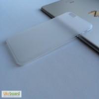 Пластиковая накладка для Apple iPhone 6 Plus (5.5)
