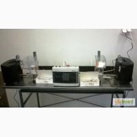 Автомат станок для производства сигарет и набивки сигаретных гильз