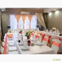 Оформление свадеб, детских праздников