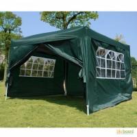 Палатка для торговли, купить торговую палатку, торговые палатки шатры тенты